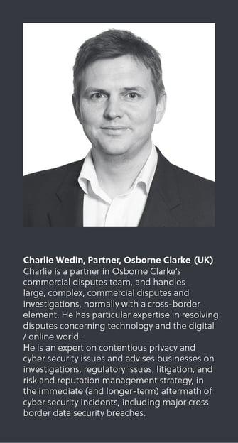 wedin-charlie Profile