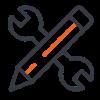 GC Rountable icons-01-1-1