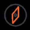 GC Rountable icons-03-1-1