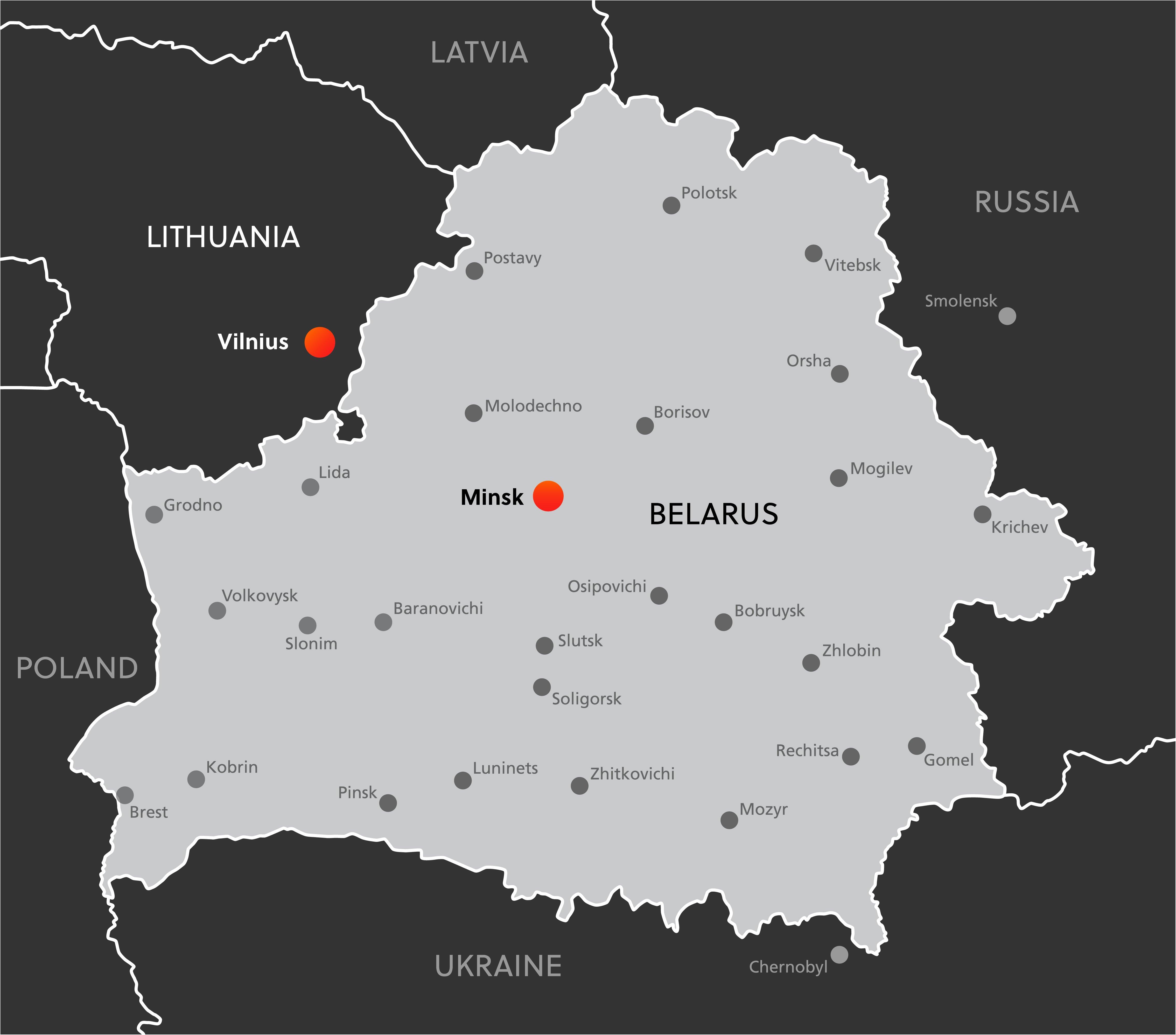 GRB_Belarus