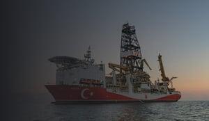 Maritime Disputes