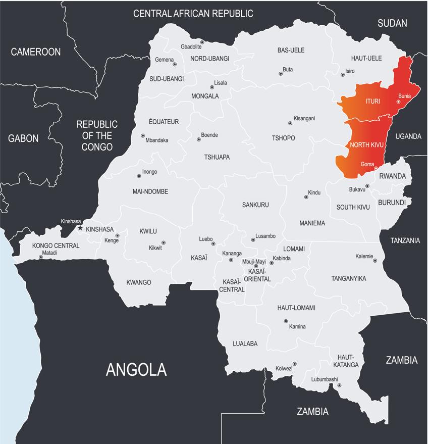 Congo map-01-1