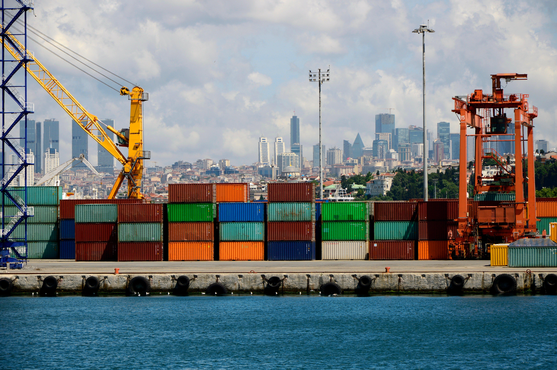 Supply Chain ESG