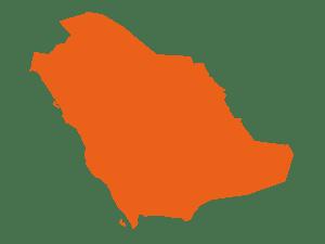 MENA maps-01