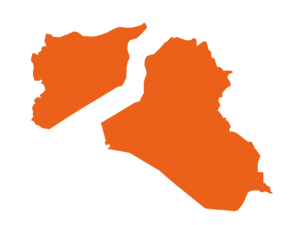 MENA maps-04