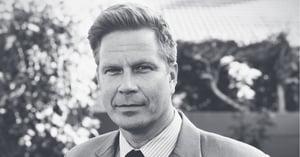 SRM PV Editorial Markus Korhonen