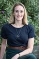 Rachel Coyle MBE