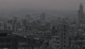 Lebanon Crime