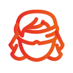 SRM Kidnap Icon