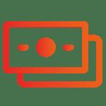SRM Scam Icon