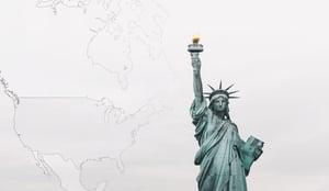 Isolationism in America